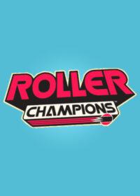 Roller Champions od Ubisoftu potwierdzony na Nintendo Switch